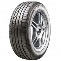 Pneu Aro 15 Bridgestone Turanza ER300 185/65 R15
